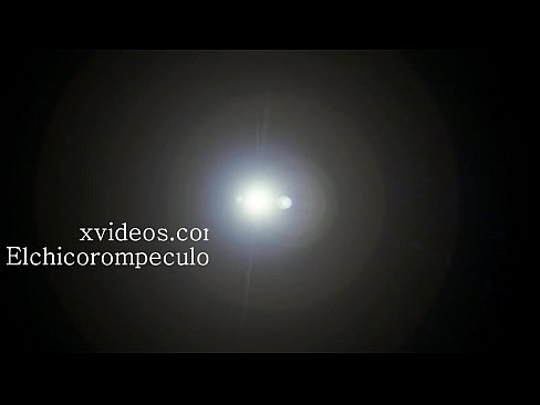 Gritona mamada y follada venezolana Descarga completo aquí  http://destyy.com/wMCVd4
