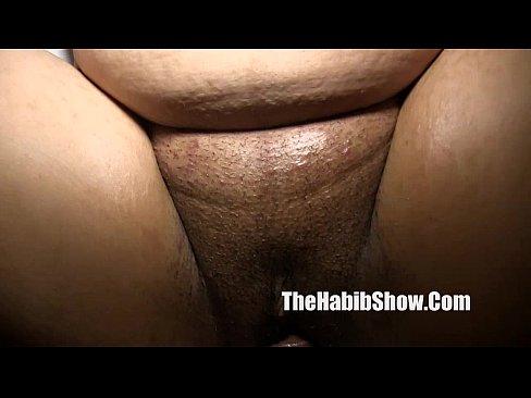Kate hudson naked pussy pic