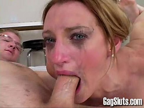 Watch clips from busty cops movie