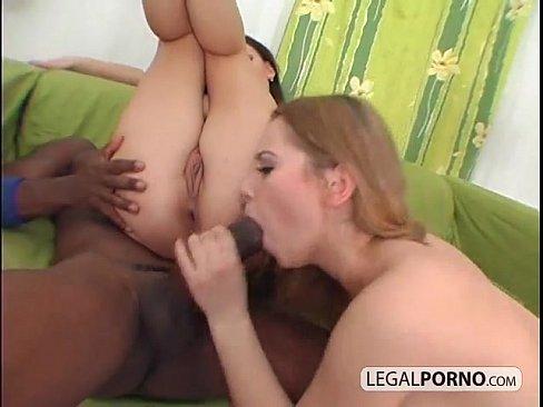 sexy sports girls porn