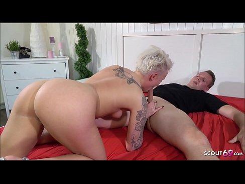 Sex Schweiz