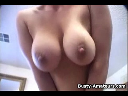 Virtual Sex Pov Joi Big Tits