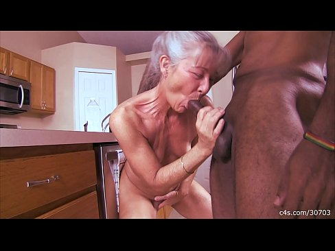 old woman and old man sex and nude