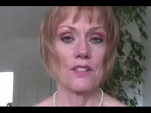 Cum Swallower Gilf Melanie Xvideos Com