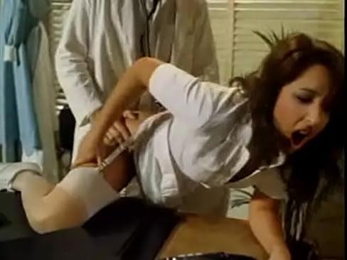 boobs ebony porn
