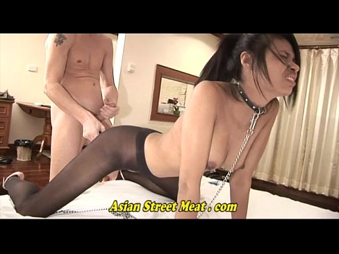 Teen girl blackmailed for anal