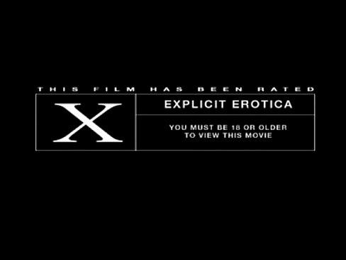 Fashion Fuckers Xvideos Com