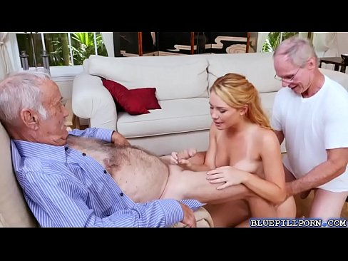 Excellent and loves hard hot cock sweet her chick pussy in idea