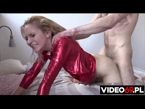 Polskie porno - Tego filmu miało nie być