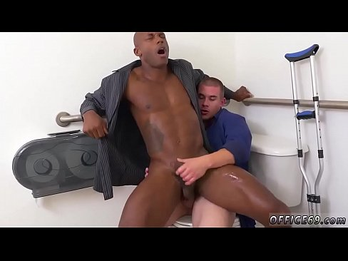 Free full figuer porn