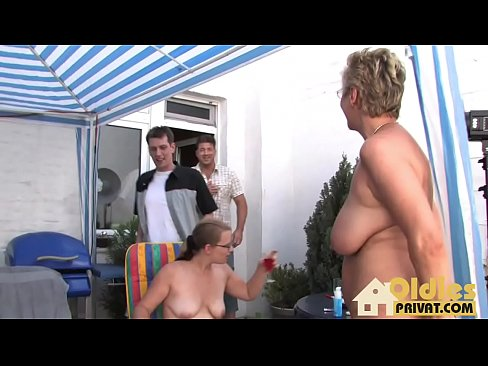 cover video Sextreff Am Son ntag