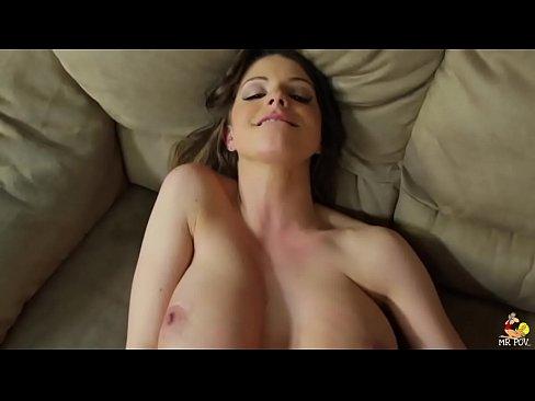 Sexypornos