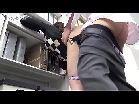 Женски работници 2 до 2 секс