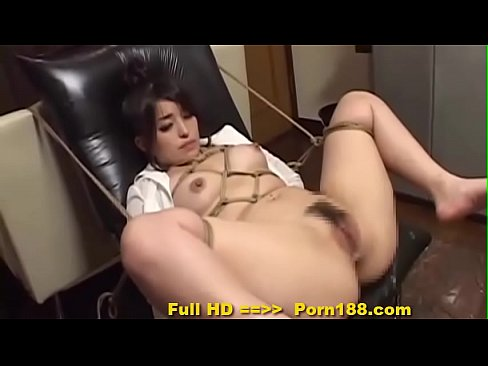 This week update of Japanese rape anal sex story uncensored ...