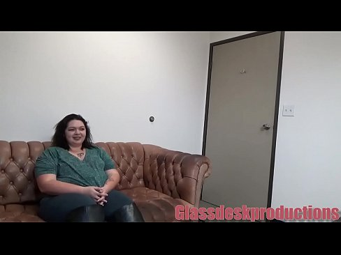 BBBBW comes and drains my cock