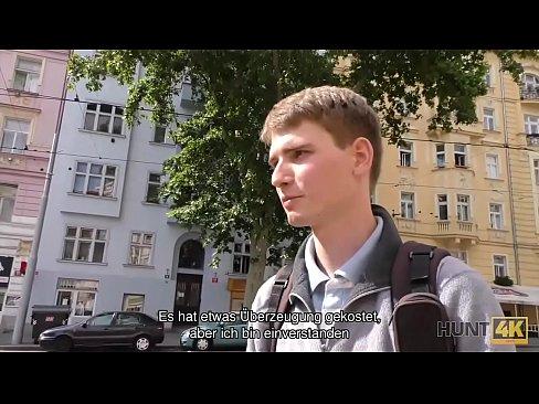 Prag Sextourismus