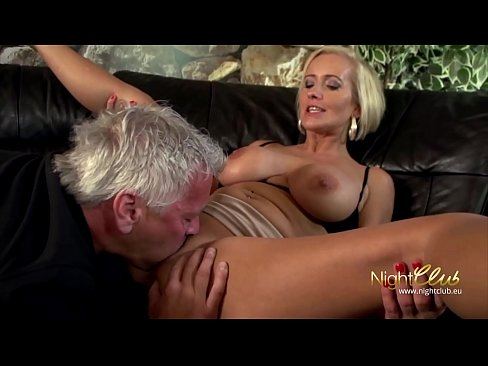 Nádherná sex videa