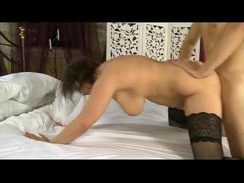 Pregnant wife erotic story