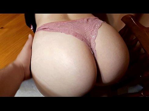 eva angelina porn