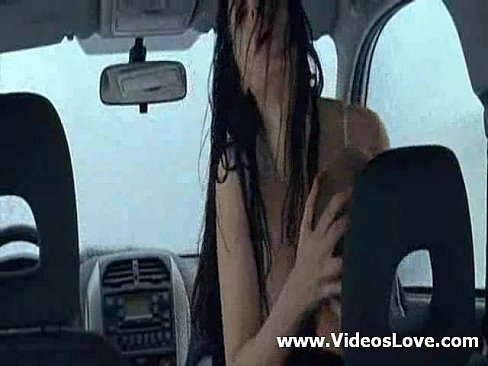 Really. in monica belluci car fucked apologise