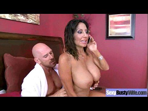 www milf sex videos com jebeno veliko dupe