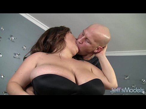cover video giant breasted  kacey parker is filled with di  filled with di filled with dick