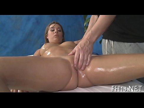 Www Erotic Massage Com