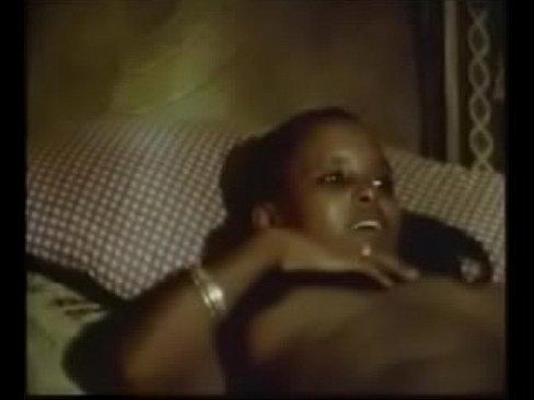 Sex porno free Ethiopian you very