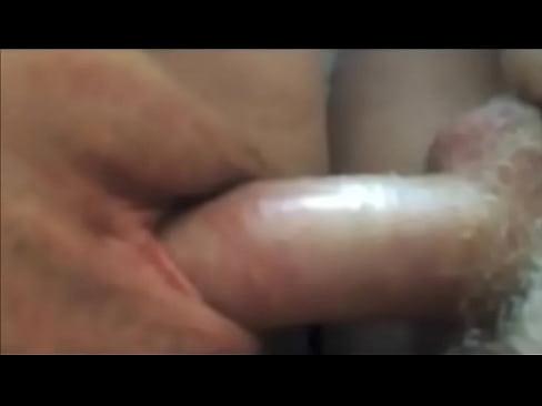 pornos de liz vega