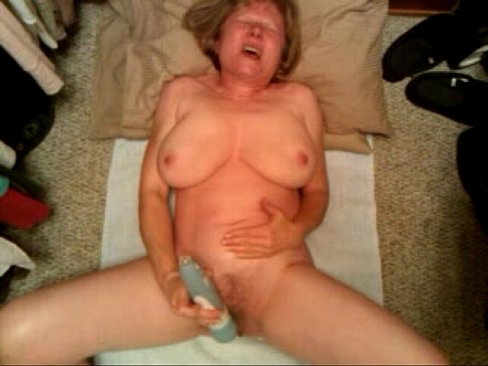 Search mature anal orgasm
