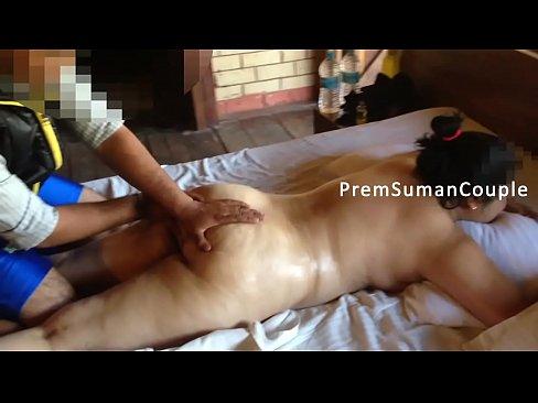 erotic massage wife Watch