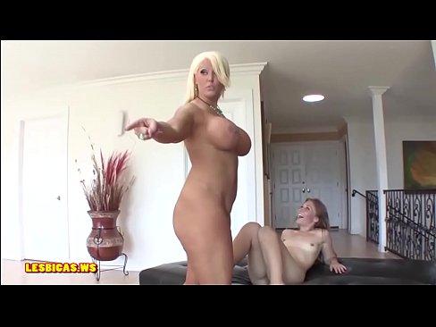 hot girl fat ass
