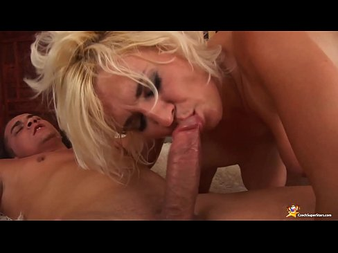 chubby hairy mom brutal rough fist fucked