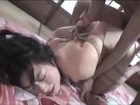 援交女子高生 - XVIDEOS.COM