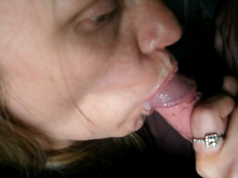 Amateur Wife Shared Anal