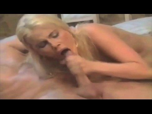 Gina Wild Compilation