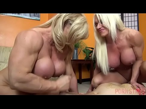 free porn videos of porn stars