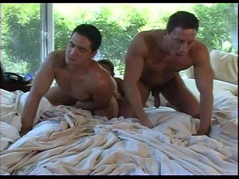 sex sport movie