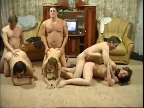 dospívající modely nahé