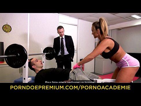 milf porno sin
