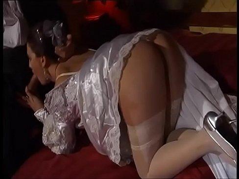 Hot italian porn and its best pornstars Vol. 34