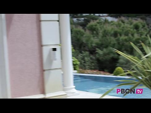 canales porno español