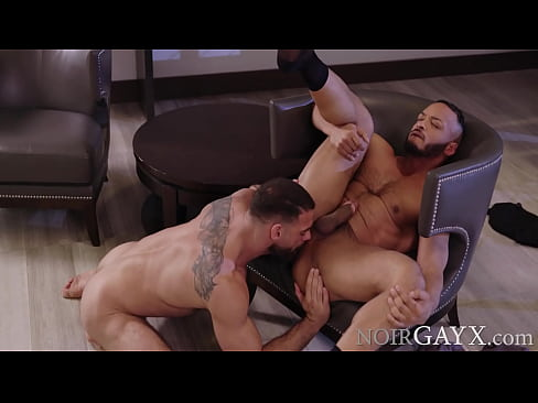 After A Long Day's Work, It's You Who I Need - Ricky Larkin, Dillon Diaz