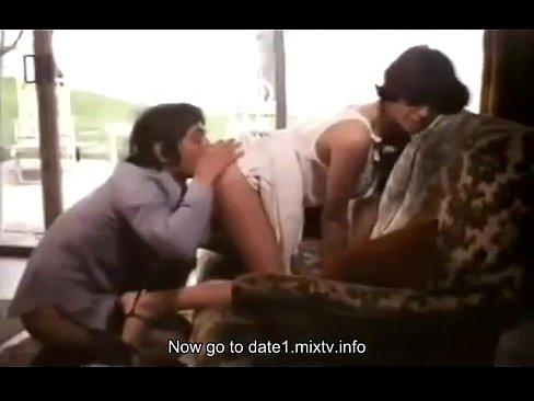 watch german vintage porn with rich people 6