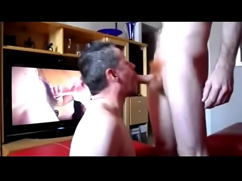 Fingering Orgasm Watching Porn