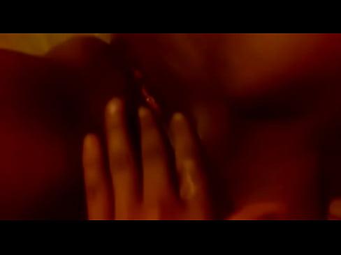 cover video Japanese Milf J apanese Squirt Royalmilf Cucko Royalmilf Cuckold Wife Emo Hermaphrodite Sex Dream Porn
