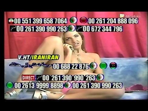 Sexysat Tv Xvideos