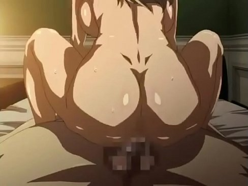 Hentai Music Video - Hentaiflex.com