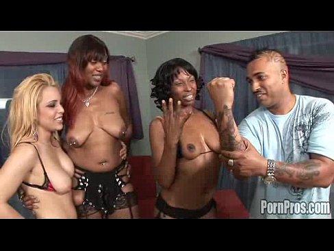 Almeda recommend Mila azul porn pics