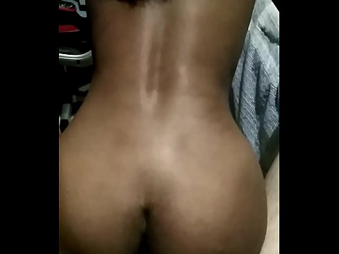 Young little girl get his pussy fucked with a finger on her ass
